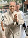 04PRANAB-CUT.jpg.crop_display.jpg