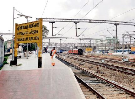 7-K---SOUTH-RAILWAY-STATION.jpg.crop_display.jpg