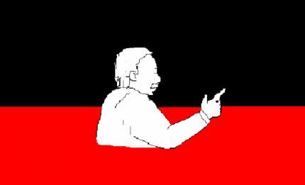AIADMK_flag.jpg