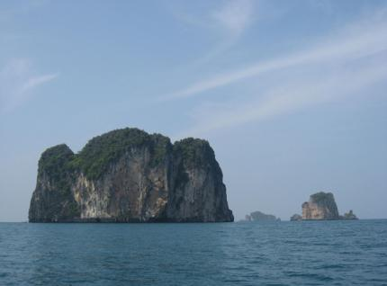 Andaman_Islands.jpg.crop_display.jpg