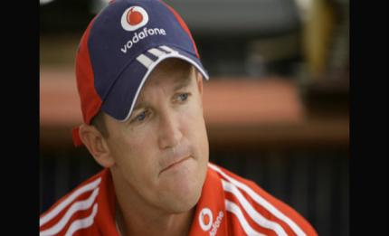 Andy Flower_AP-ed_0_0_0_0_0_0_0_0.jpg