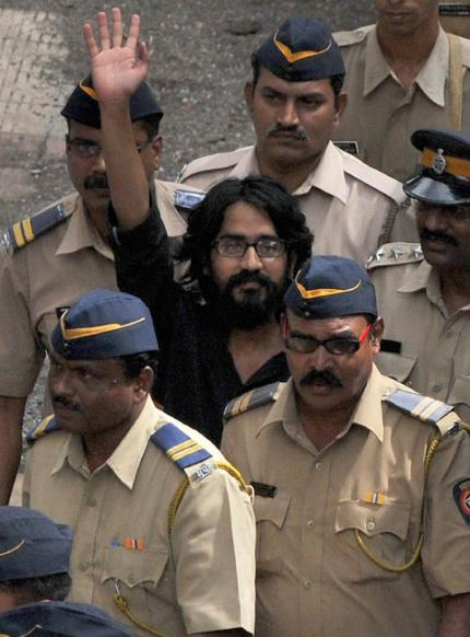 Aseem Trivedi.jpg.crop_display.jpg