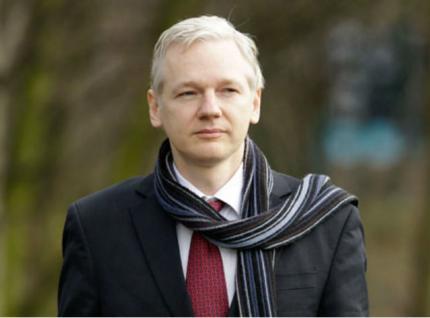 Assange_11.jpg.crop_display.jpg