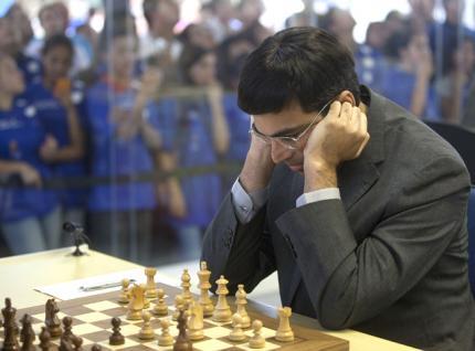Brazil-Chess_Kand.jpg.crop_display.jpg