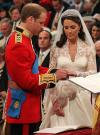 Britain's Prince William and Kate, Duchess of Cambridge, exchange rings _AFP.jpg.crop_display.jpg