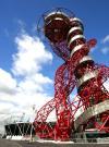 Britain_Olympics_ArcelorMit.jpg.crop_display.jpg