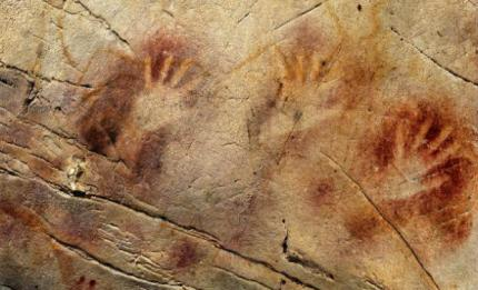 CAVE_PAINTINGS_RED_1114663g.jpg