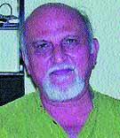 Yogi Aggarwal