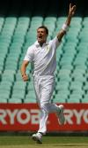 Dale Steyn.jpg.crop_display.jpg