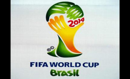 FIFA_2014_AFP-ed_4_0.jpg