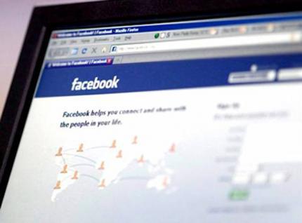 Facebook_3.jpg.crop_display.jpg