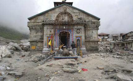 Floods Kedarnath shrine_0_0_0_0_0_0_0.jpg