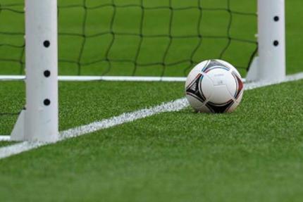 Football_25_0_0_1_0_0_0_0_0_0.jpg