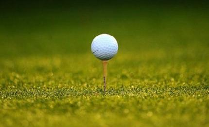 Golf-tee-AFP_0_0_0_0_0_0_0_0_0_0_0_0_0_0_0_0_0_0_0_0_0_0_0_0_0_0_0_0_0_0_0_0_0_0_0_0_0_0_0_0_0_0_0_0_0_0_0_0.jpg