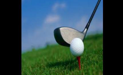 Golf_21_0_0_0_0_0_0_0.jpg