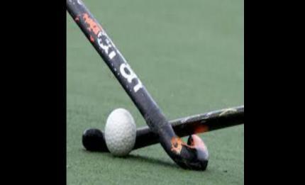 Hockey_2_0_0_0_0_0_0_0_0_0_0_0_0_0_0_0_0_0_0_0_0_0.jpg