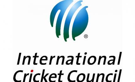 ICC_Logo-ed_0_0_0_0_0_0_0_0_0.jpg