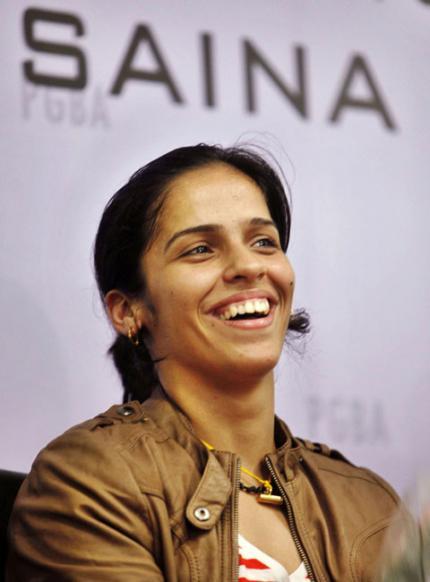 India-Olympic-Badmint_Kand.jpg.crop_display.jpg