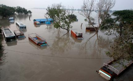 India_Floods__systems@deccanmail7_0.jpg