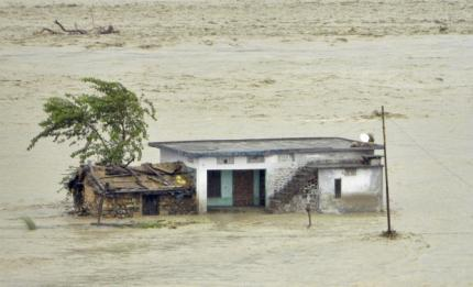 India_Floods__systems@deccanmaild1.jpg