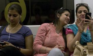 India_Women_AFP_NEW_0_0.jpg