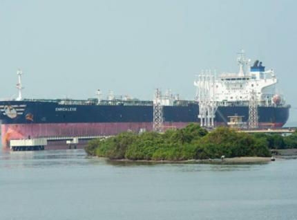 Italy-vessel.jpg.crop_displ.jpg.crop_display.jpg