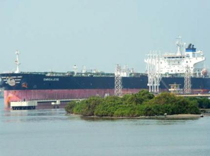 Italy-vessel.jpg.crop_displ_0.jpg.crop_display.jpg