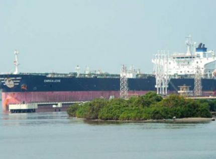Italy-vessel.jpg.crop_displ_1.jpg.crop_display.jpg