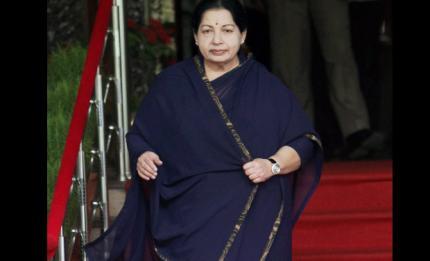 Jayalalithaa.jpg_4.jpg