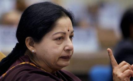 Jayalalithaa_PTI_0.jpg