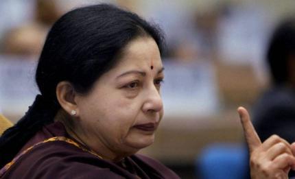 Jayalalithaa_PTIadfad.jpg