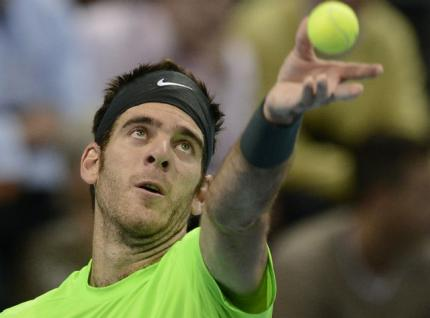 Juan Potro.jpg.crop_display.jpg