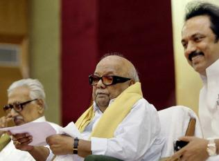 Karunanidhi.jpg.crop_display.jpg