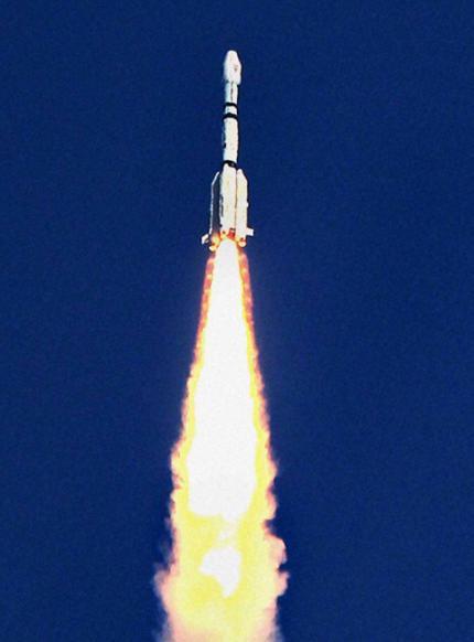 LA-9937.jpg.crop_display.jpg