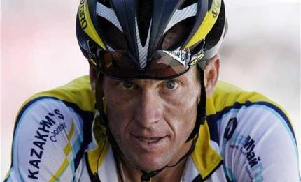 Lance-Armstrong_AP.jpg