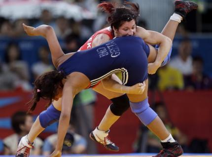 London-Olympics-Wrest_Kand.jpg.crop_display.jpg