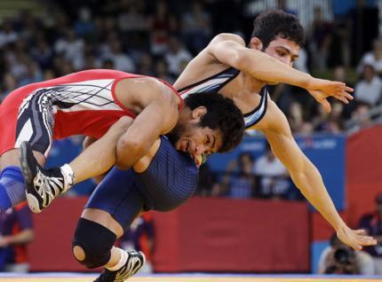 London-Olympics-Wrest_Kand_0.jpg.crop_display.jpg