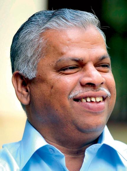 MV-JAYARAJAN.jpg.crop_display.jpg
