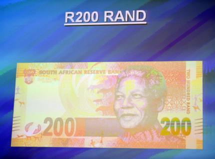Mandela-AFP.jpg.crop_display.jpg