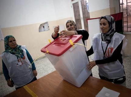 Mideast-Libya-Electio_Kand.jpg.crop_display.jpg