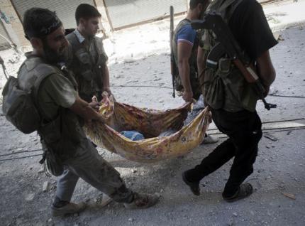 Mideast-Syria_Kand_1.jpg.crop_display.jpg