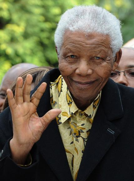 Nelson Mandela-AFP.jpg.crop_display.jpg