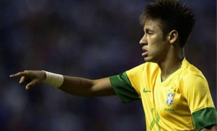 Neymar_1_0_0.jpg