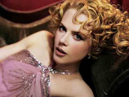 Nicole-Kidman1.jpg