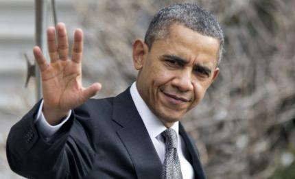 Obama__1.jpg