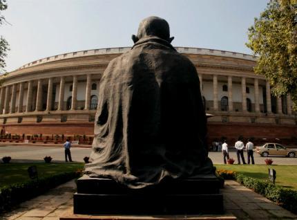 Parliament_0.jpg.crop_display.jpg