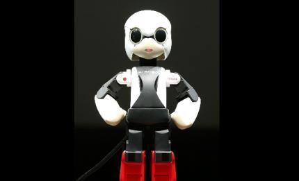 Robot.jpg.jpg