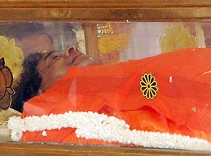 Satya sai_AFP.jpg.crop_display.jpg