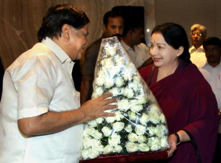 Shettar_Jaya.jpg.crop_display.jpg