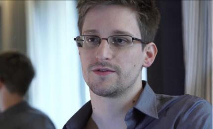 Snowden.jpg_0.jpg